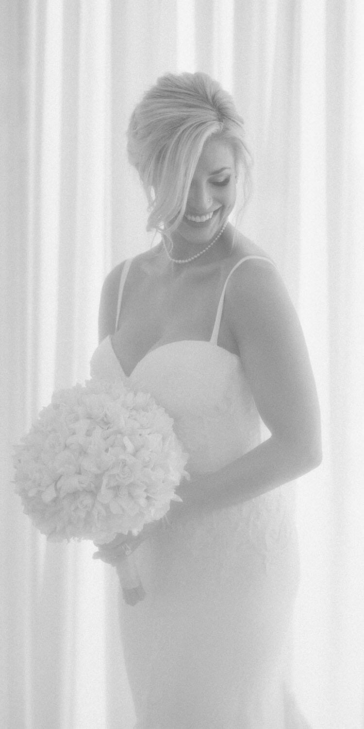 wedding-brides-by-johnandjoseph-124