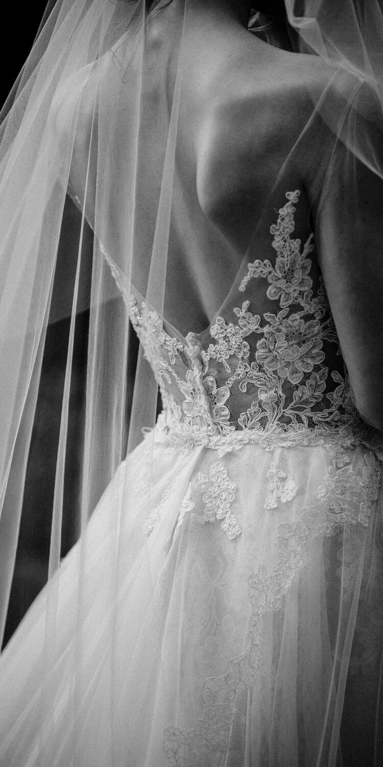 wedding-brides-by-johnandjoseph-125