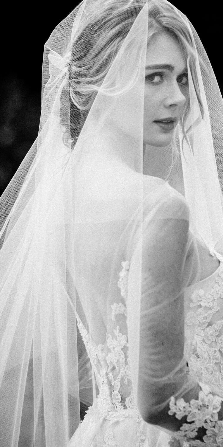 wedding-brides-by-johnandjoseph-126