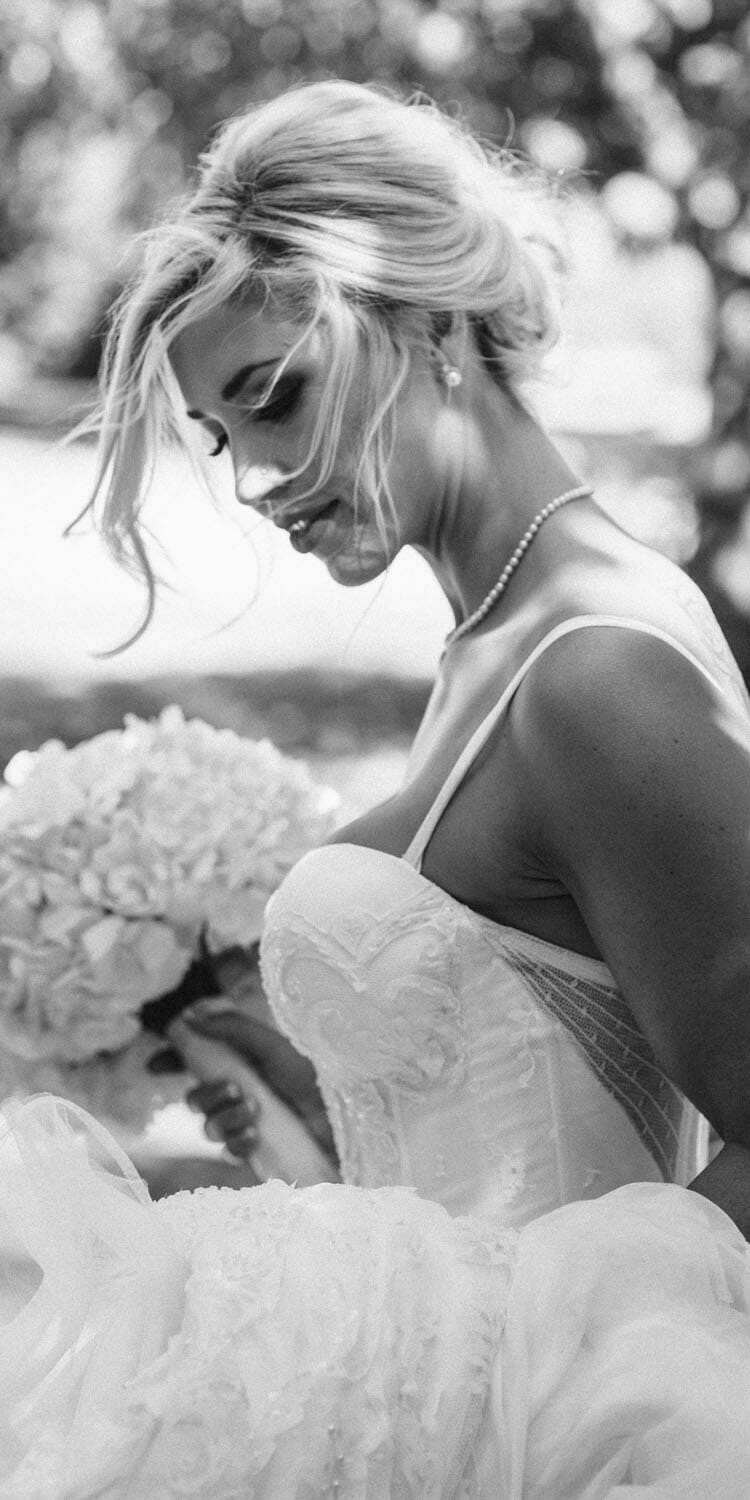 wedding-brides-by-johnandjoseph-128