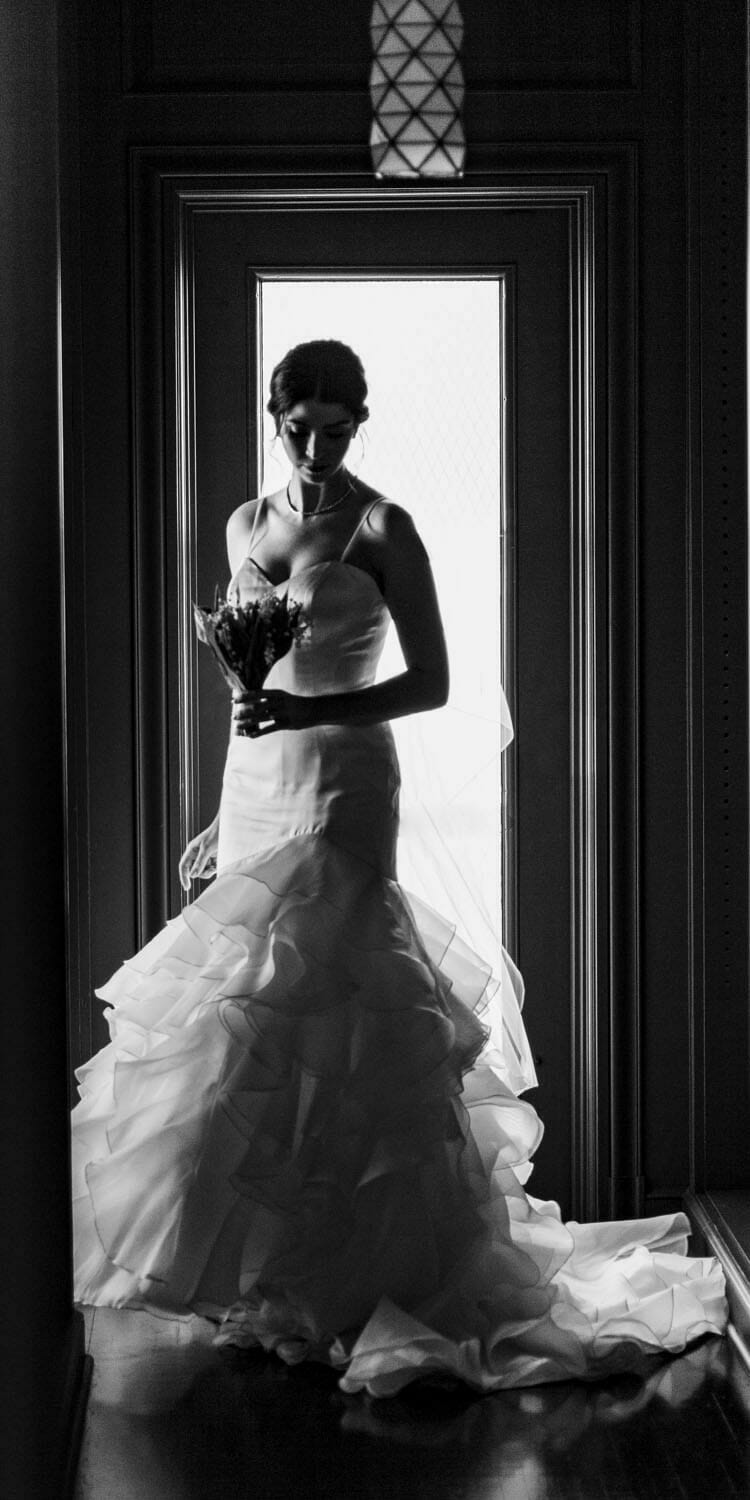 wedding-brides-by-johnandjoseph-131
