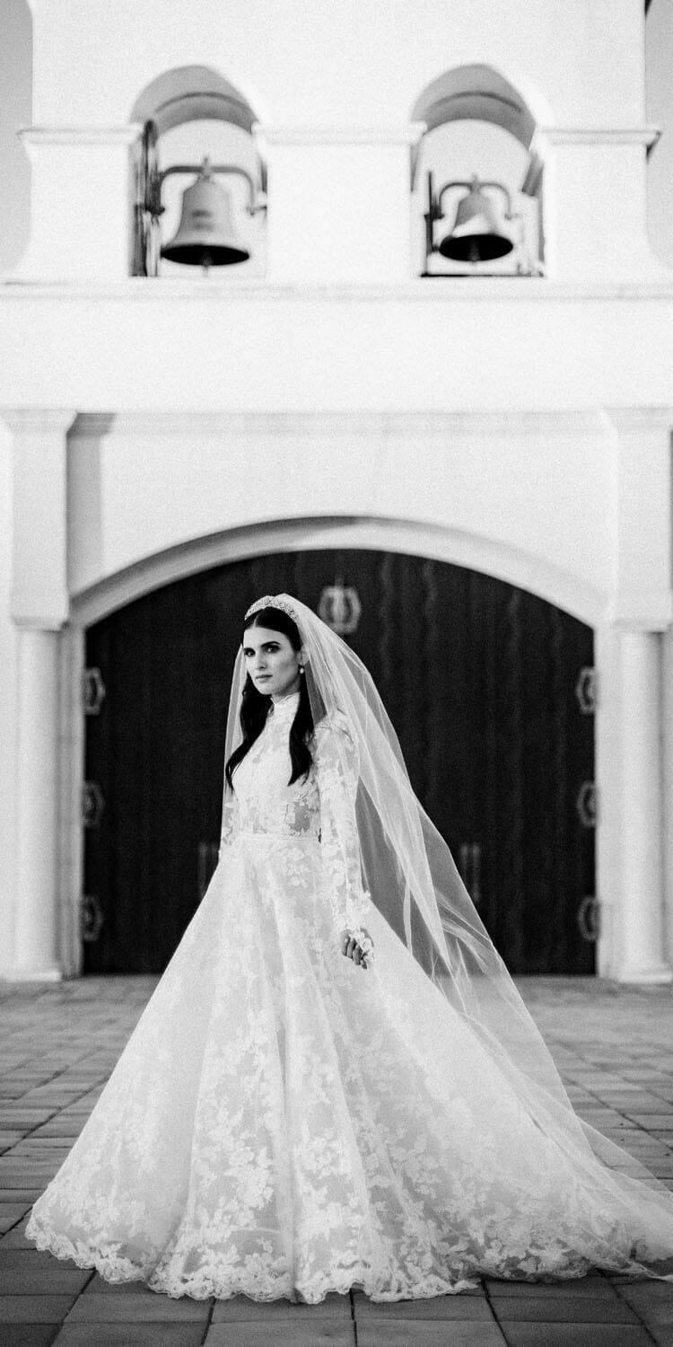 wedding-brides-by-johnandjoseph-134