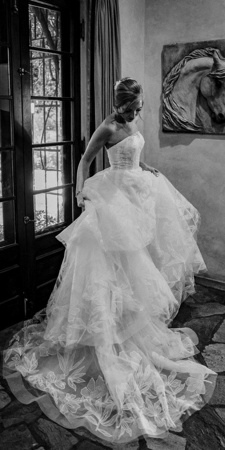 wedding-brides-by-johnandjoseph-136