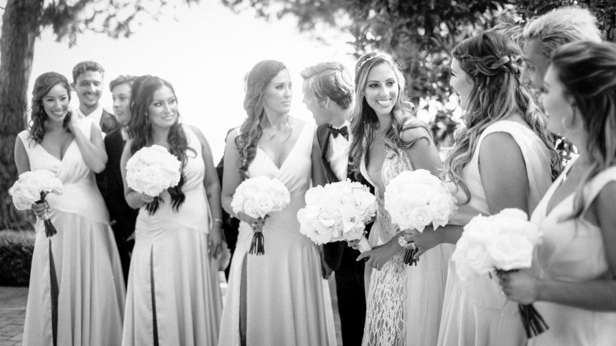 wedding-pelican-hill-newport-coast-photographer-alana-brent-abbf6031