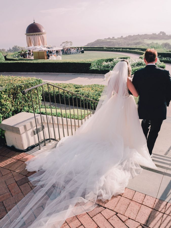 wedding-pelican-hill-newport-coast-photographer-alana-brent-abbf6033