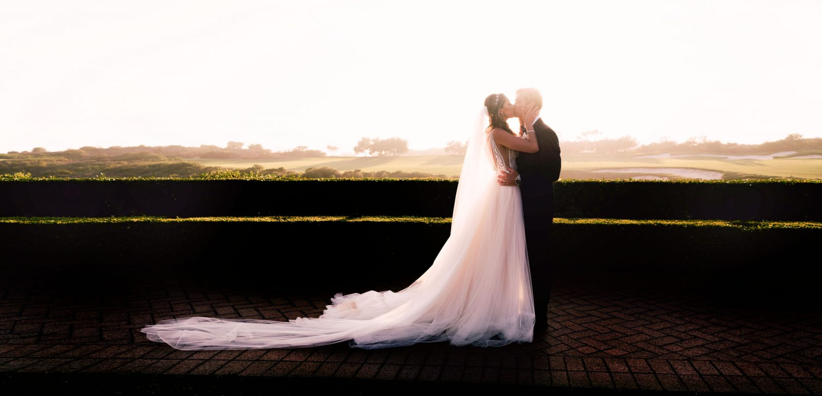 wedding-pelican-hill-newport-coast-photographer-alana-brent-abbf6051w