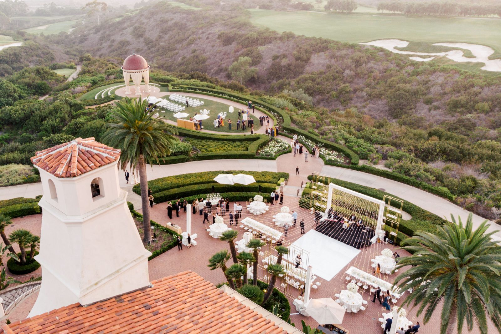 wedding-pelican-hill-newport-coast-photographer-alana-brent-abbf6072