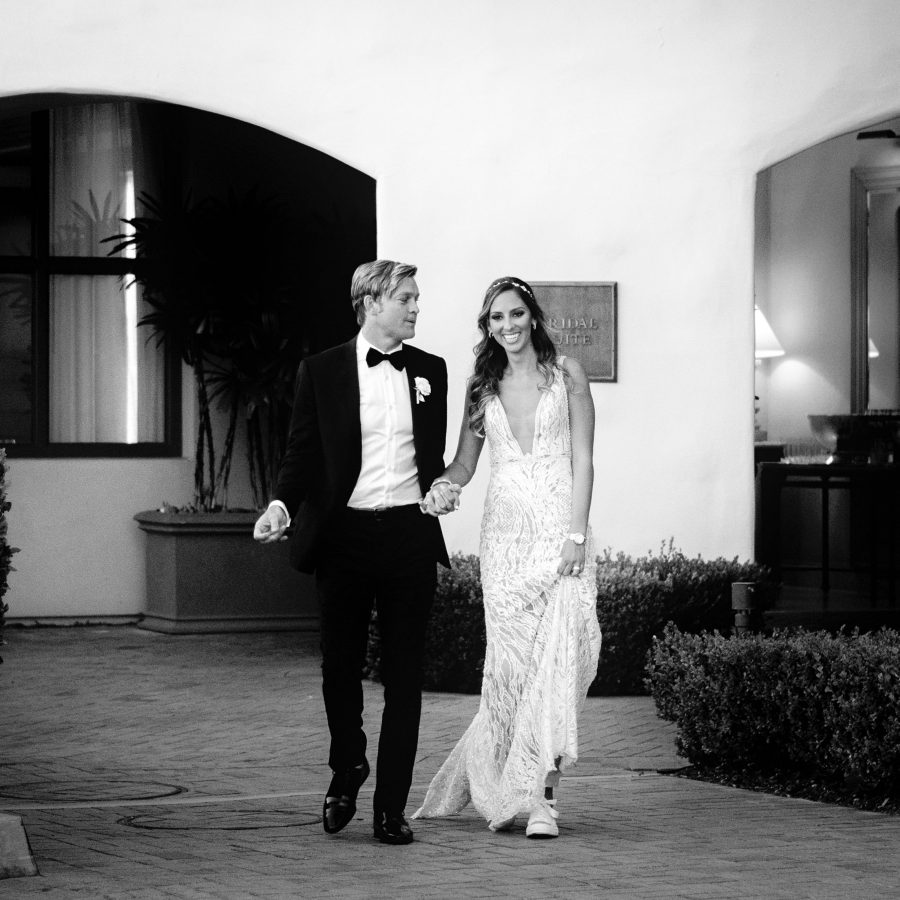 wedding-pelican-hill-newport-coast-photographer-alana-brent-abbf6073b