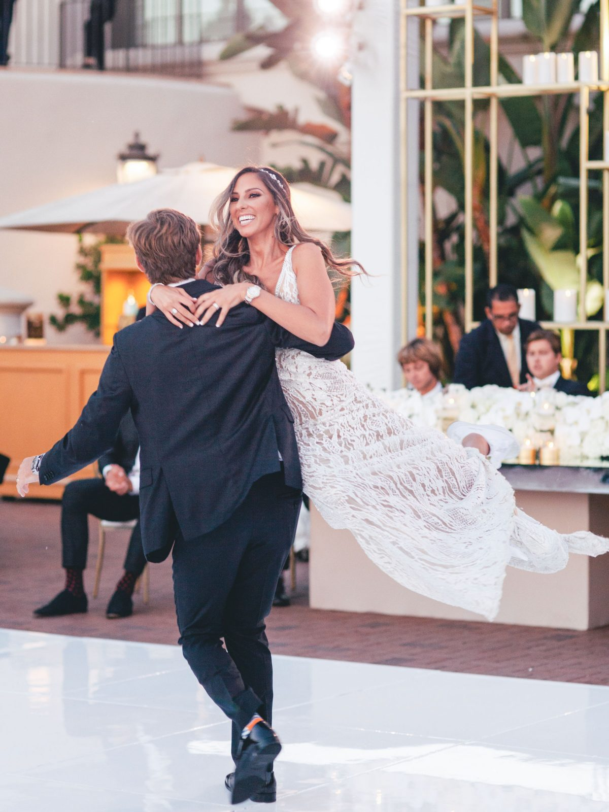 wedding-pelican-hill-newport-coast-photographer-alana-brent-abbf6077