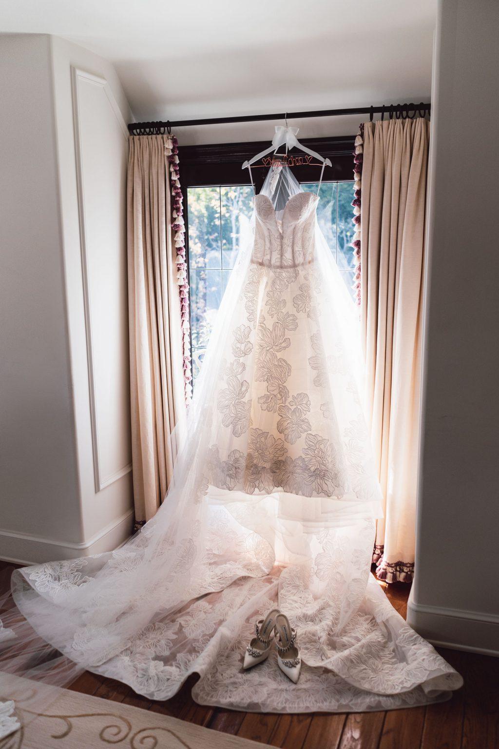 ashley-maxx-beverly-hills-wedding-102