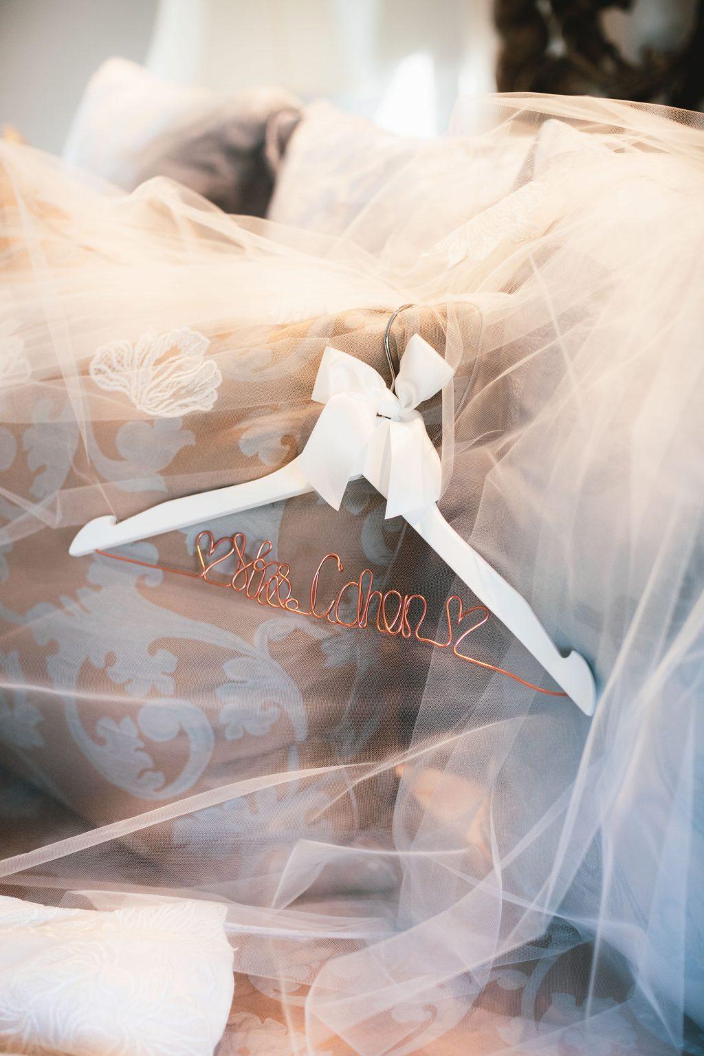 ashley-maxx-beverly-hills-wedding-103