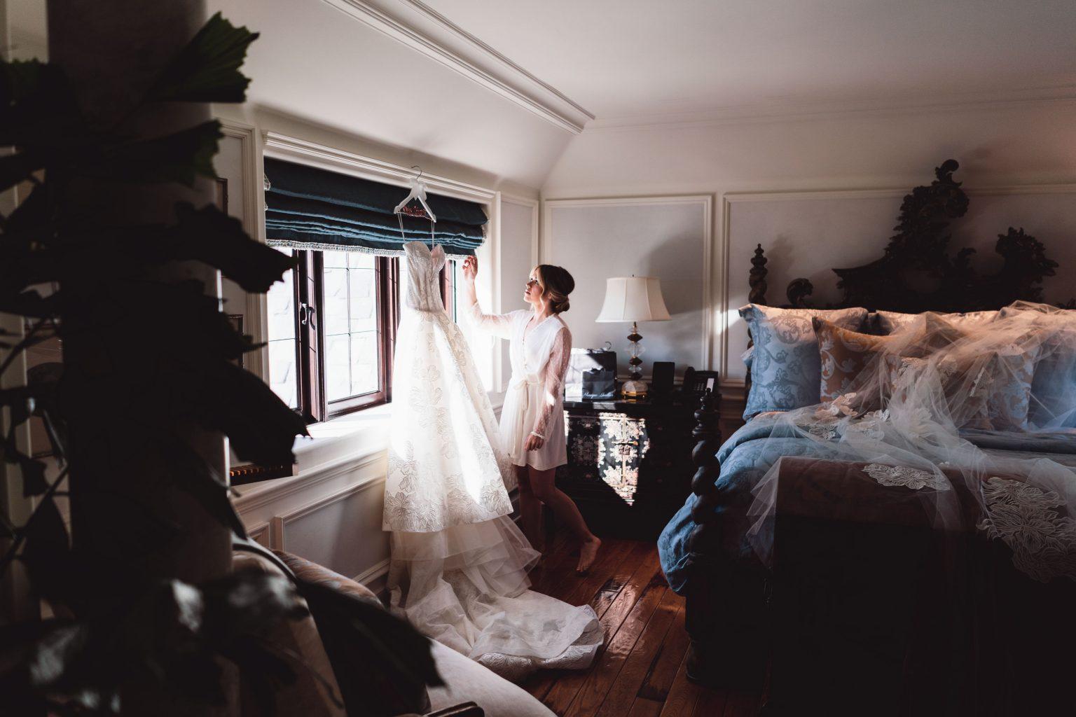ashley-maxx-beverly-hills-wedding-106