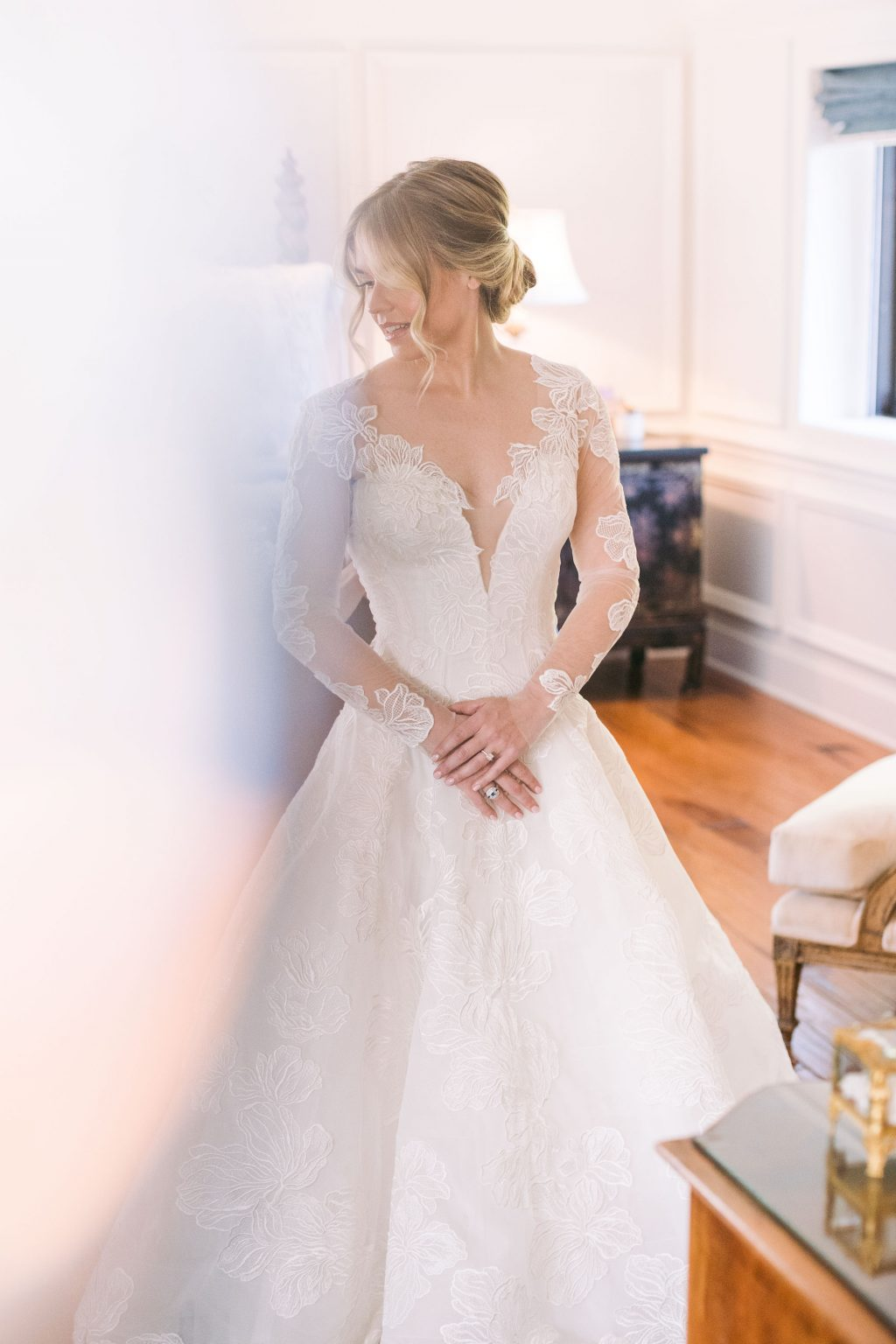 ashley-maxx-beverly-hills-wedding-107