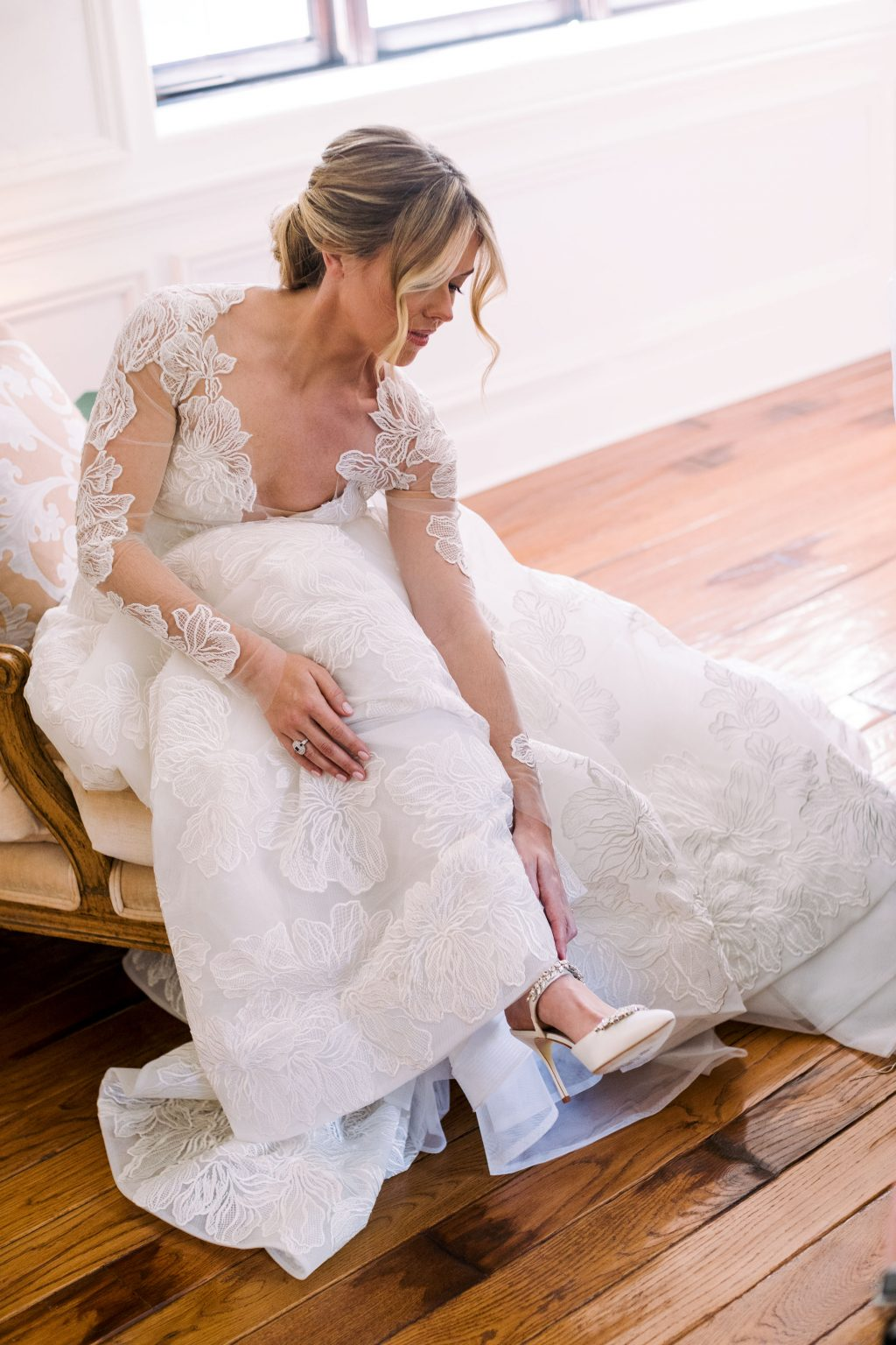 ashley-maxx-beverly-hills-wedding-109