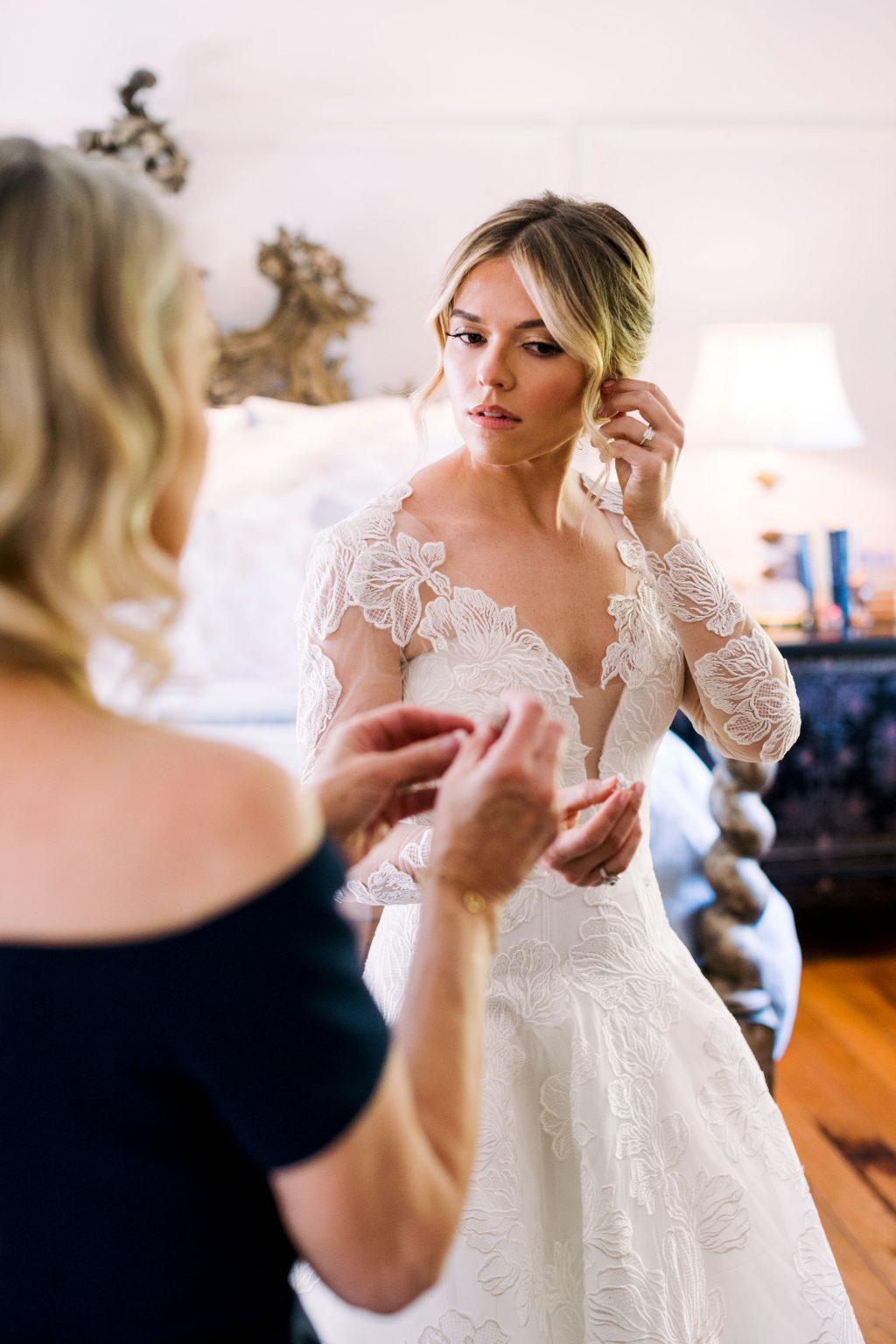 ashley-maxx-beverly-hills-wedding-111