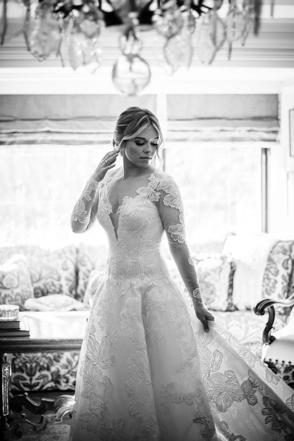 ashley-maxx-beverly-hills-wedding-118