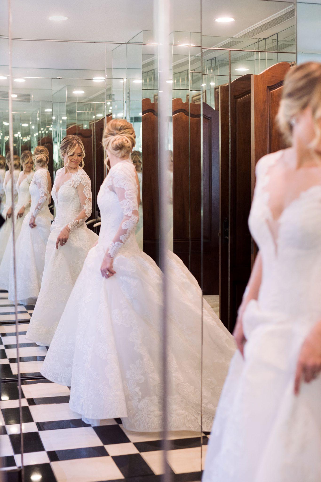 ashley-maxx-beverly-hills-wedding-121