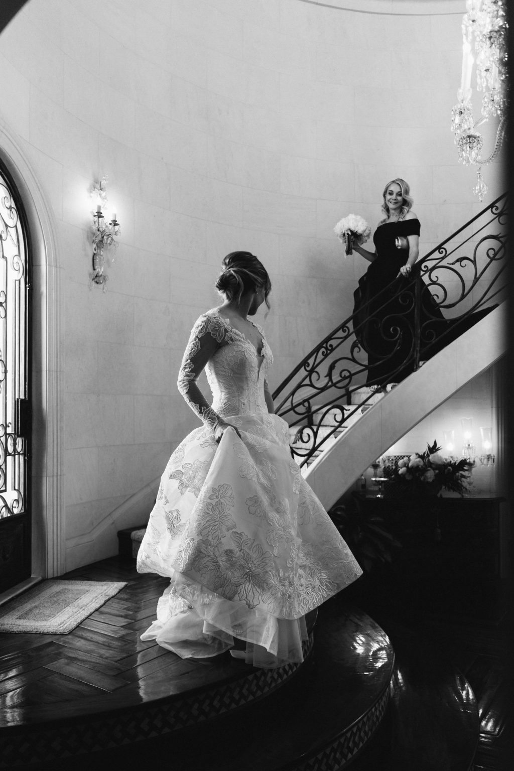 ashley-maxx-beverly-hills-wedding-129