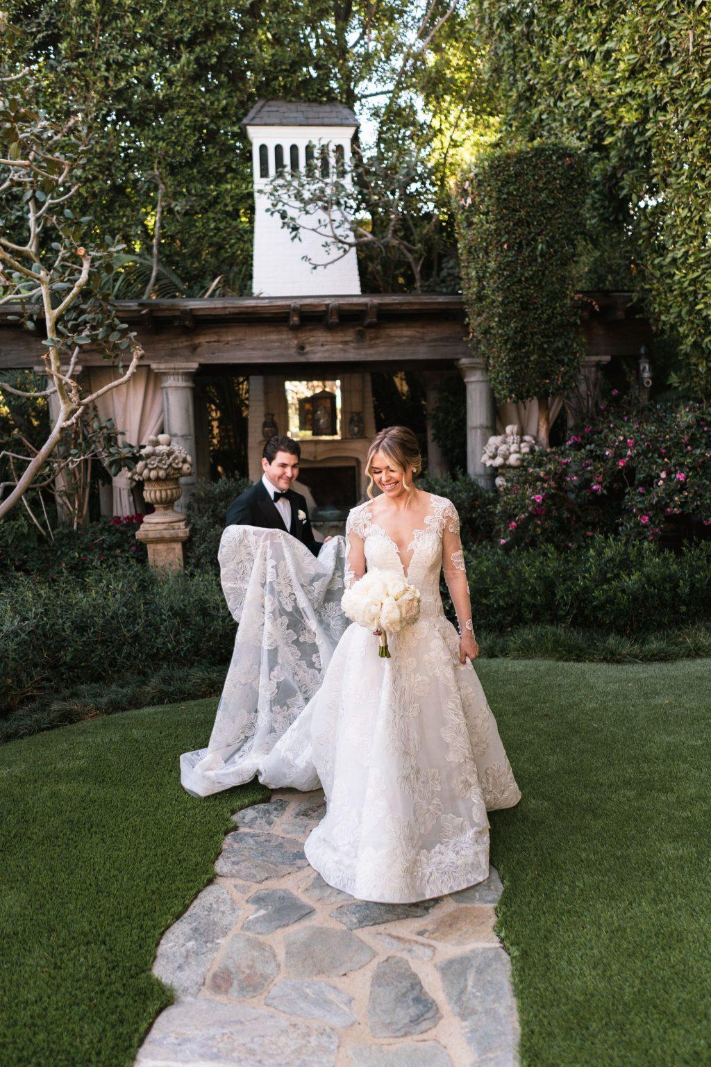 ashley-maxx-beverly-hills-wedding-134