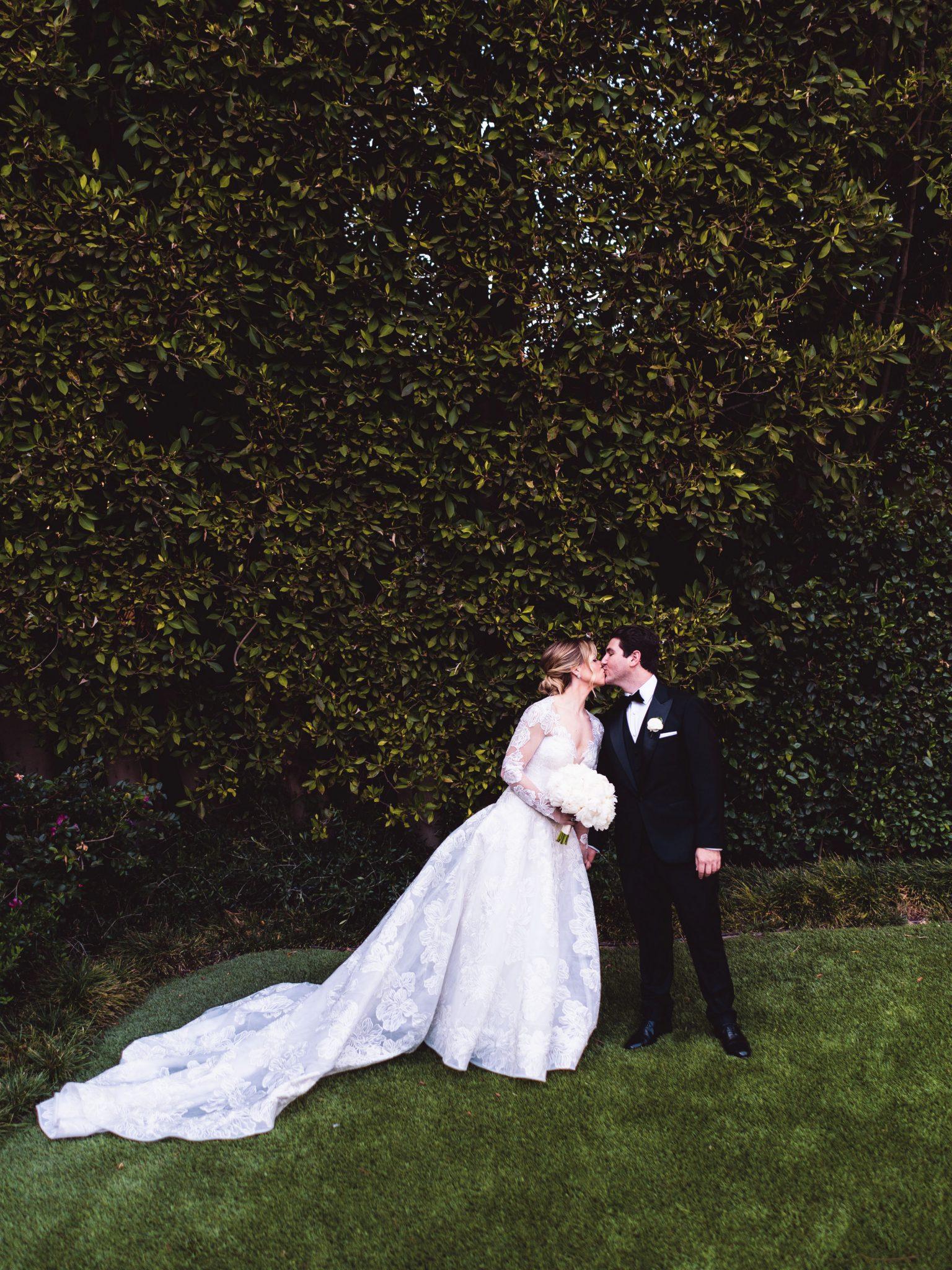ashley-maxx-beverly-hills-wedding-136