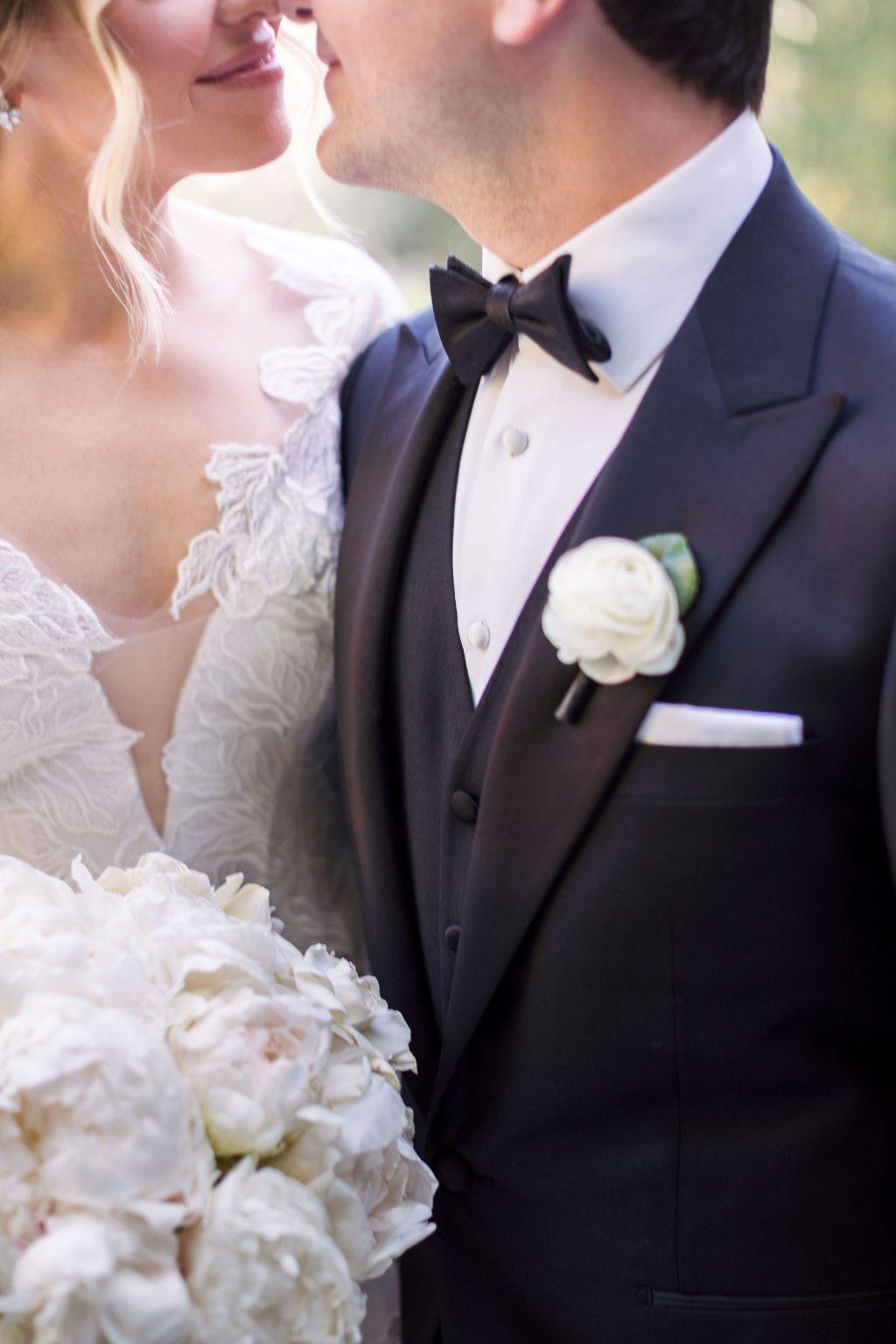 ashley-maxx-beverly-hills-wedding-137