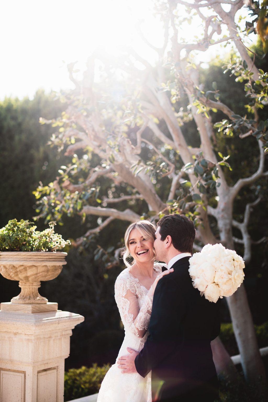 ashley-maxx-beverly-hills-wedding-140
