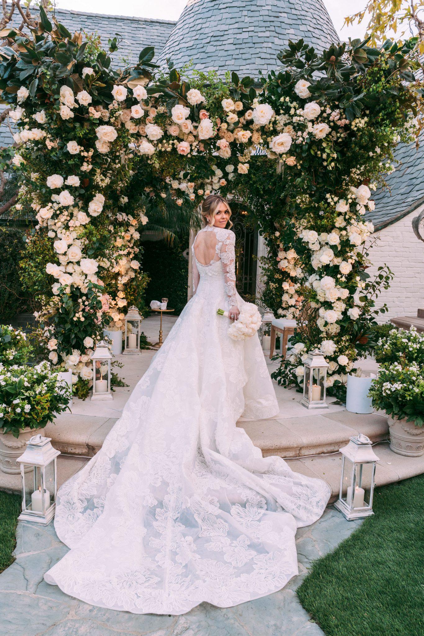 ashley-maxx-beverly-hills-wedding-149