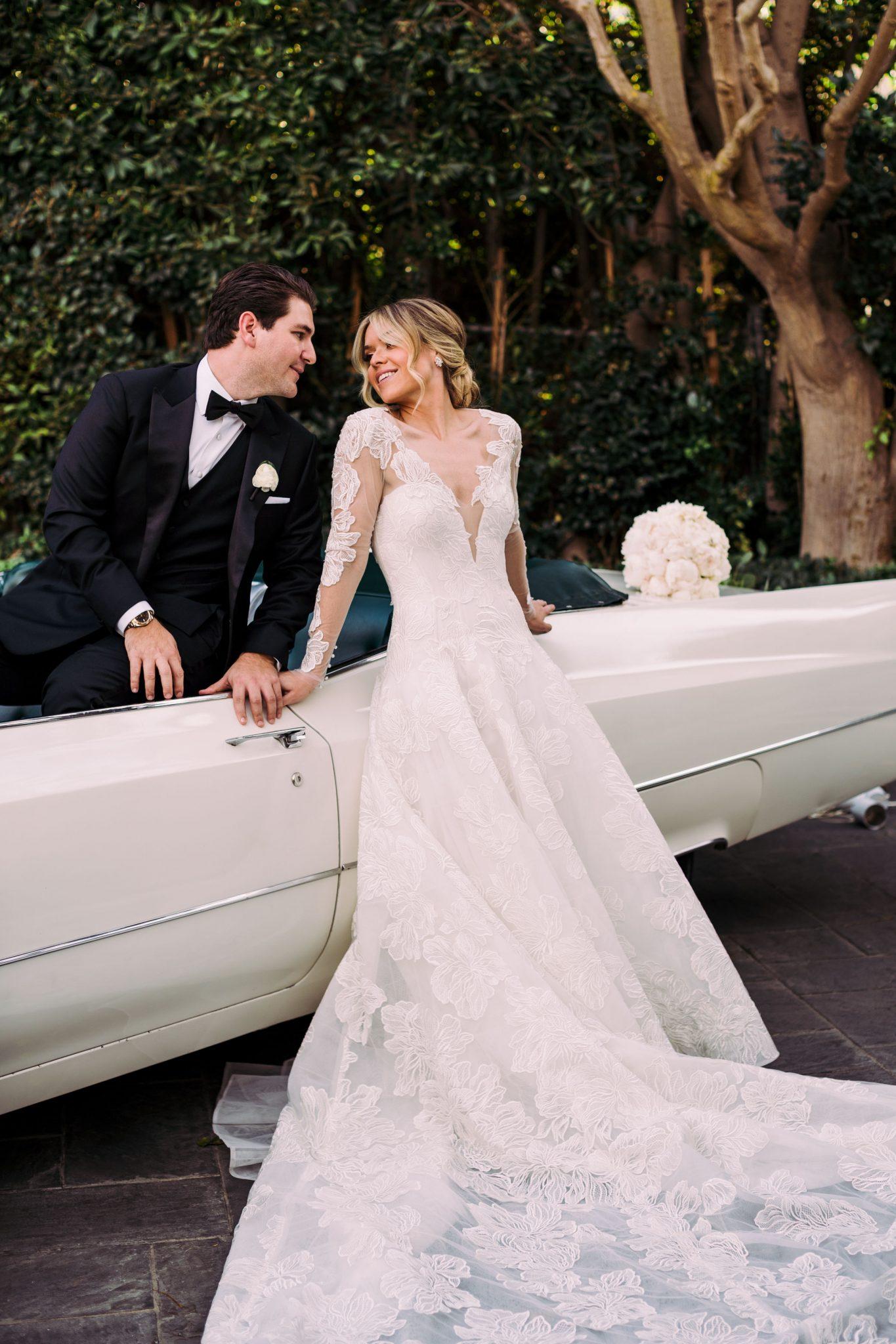 ashley-maxx-beverly-hills-wedding-150