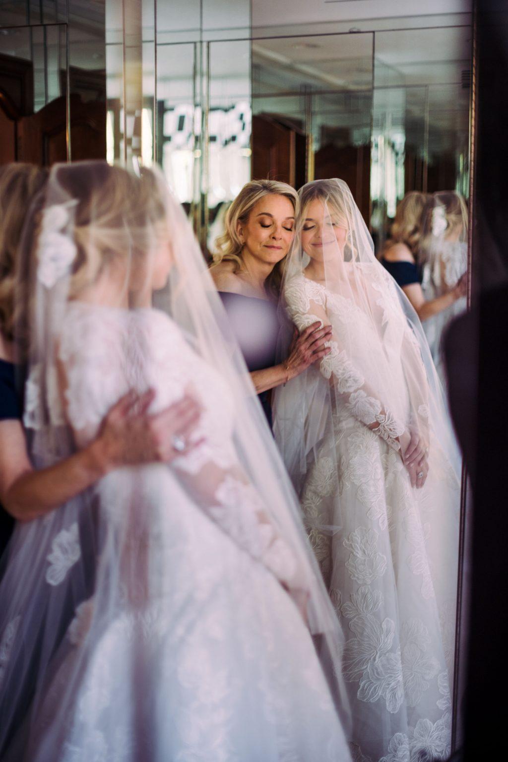 ashley-maxx-beverly-hills-wedding-155