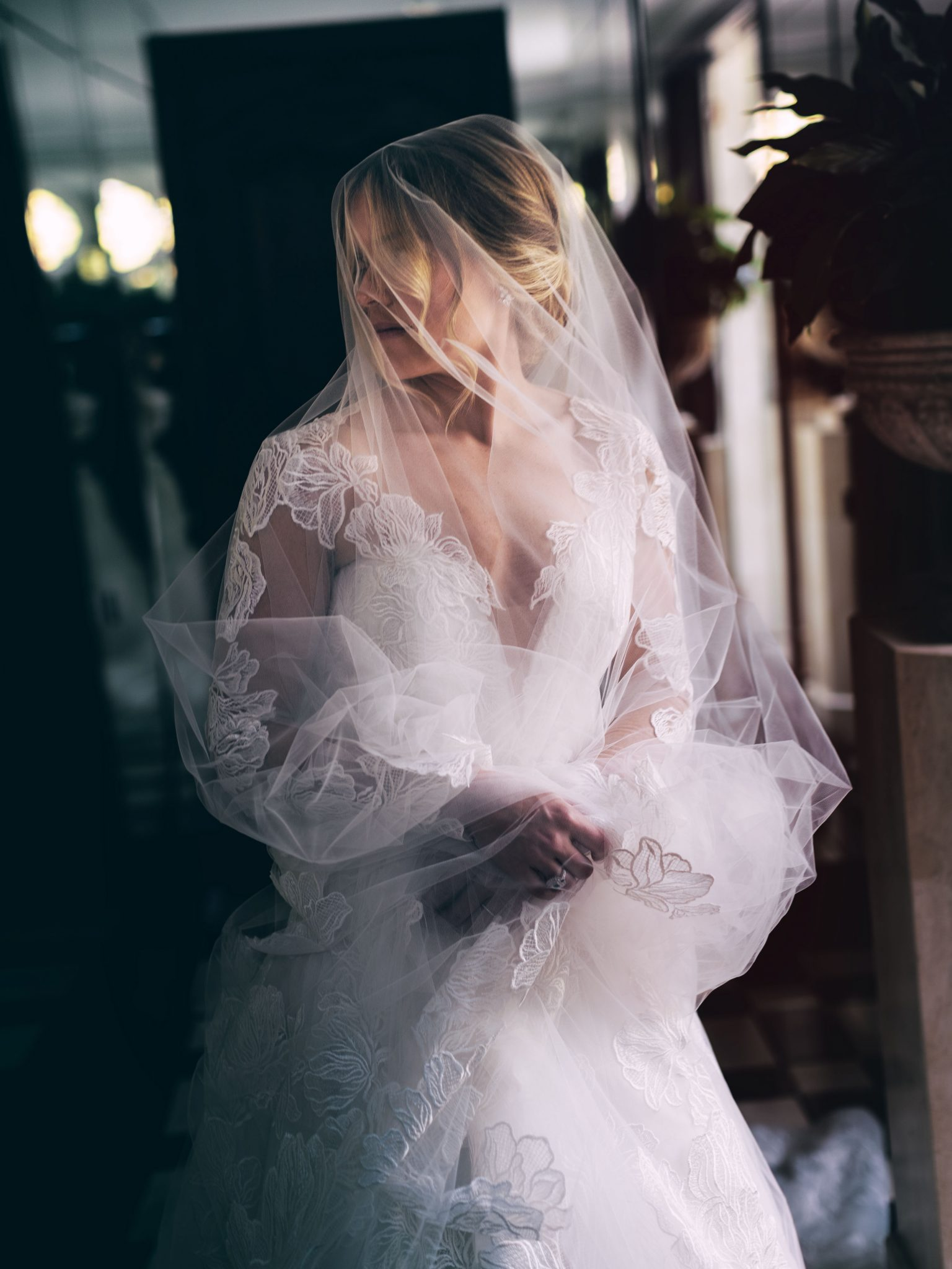 ashley-maxx-beverly-hills-wedding-156