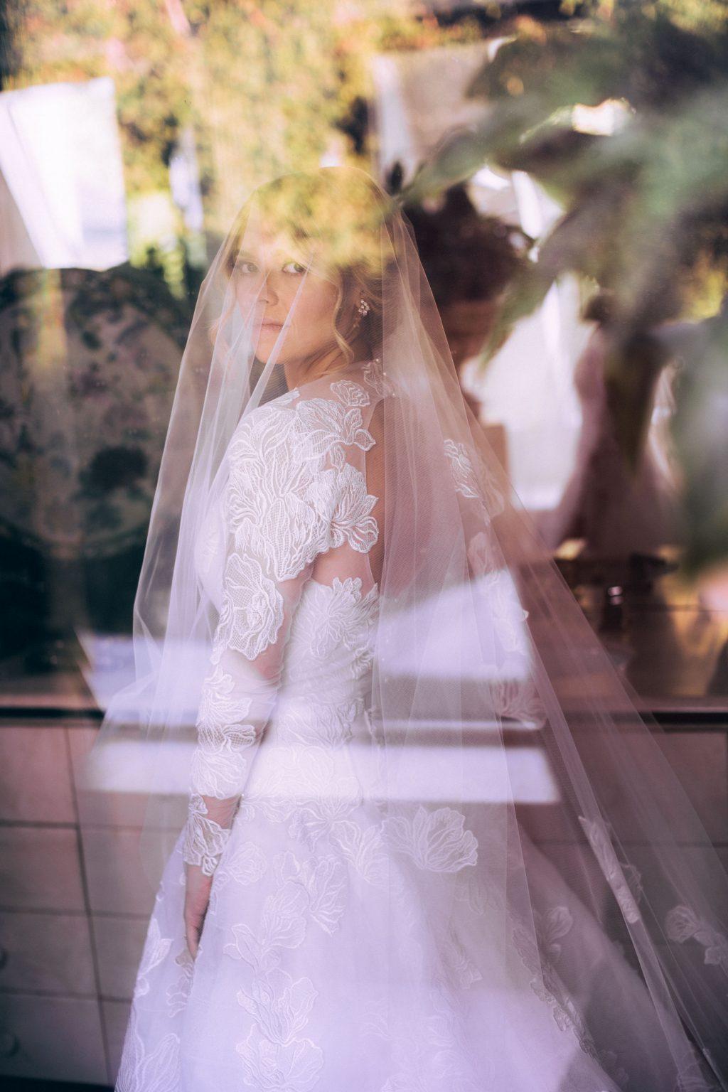 ashley-maxx-beverly-hills-wedding-157