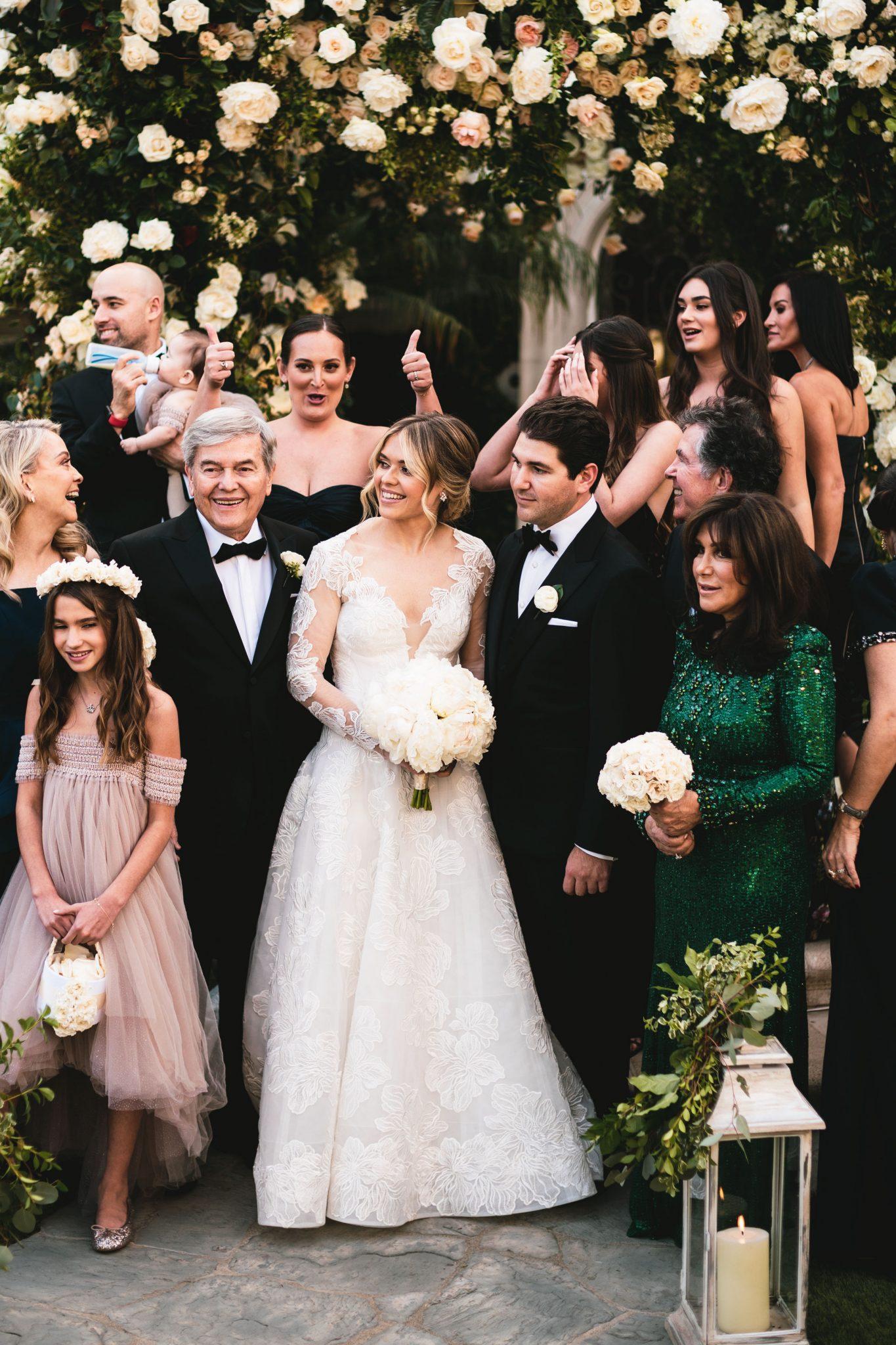 ashley-maxx-beverly-hills-wedding-166