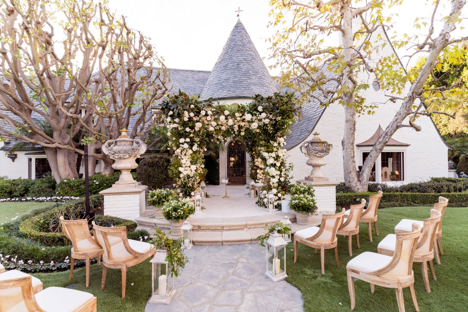 ashley-maxx-beverly-hills-wedding-172