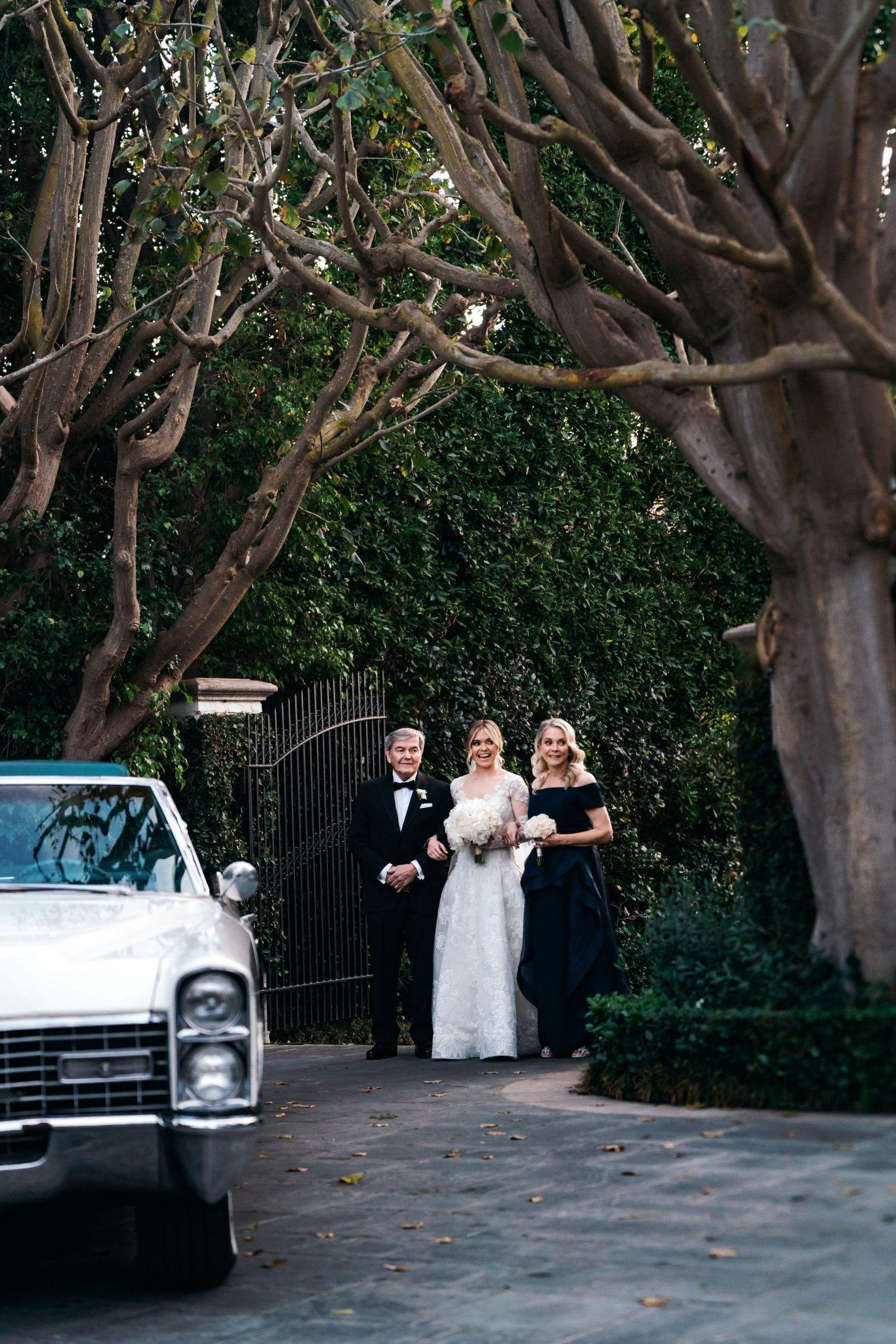 ashley-maxx-beverly-hills-wedding-181