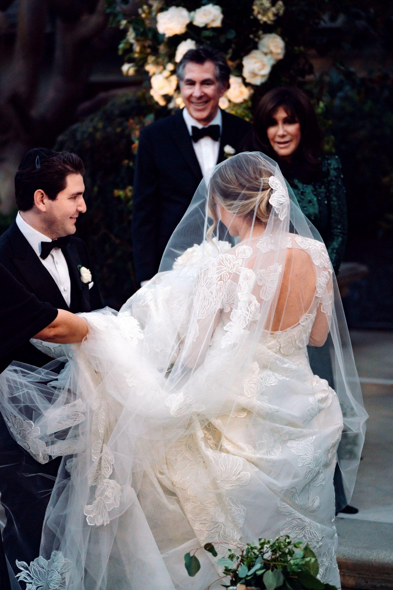 ashley-maxx-beverly-hills-wedding-186