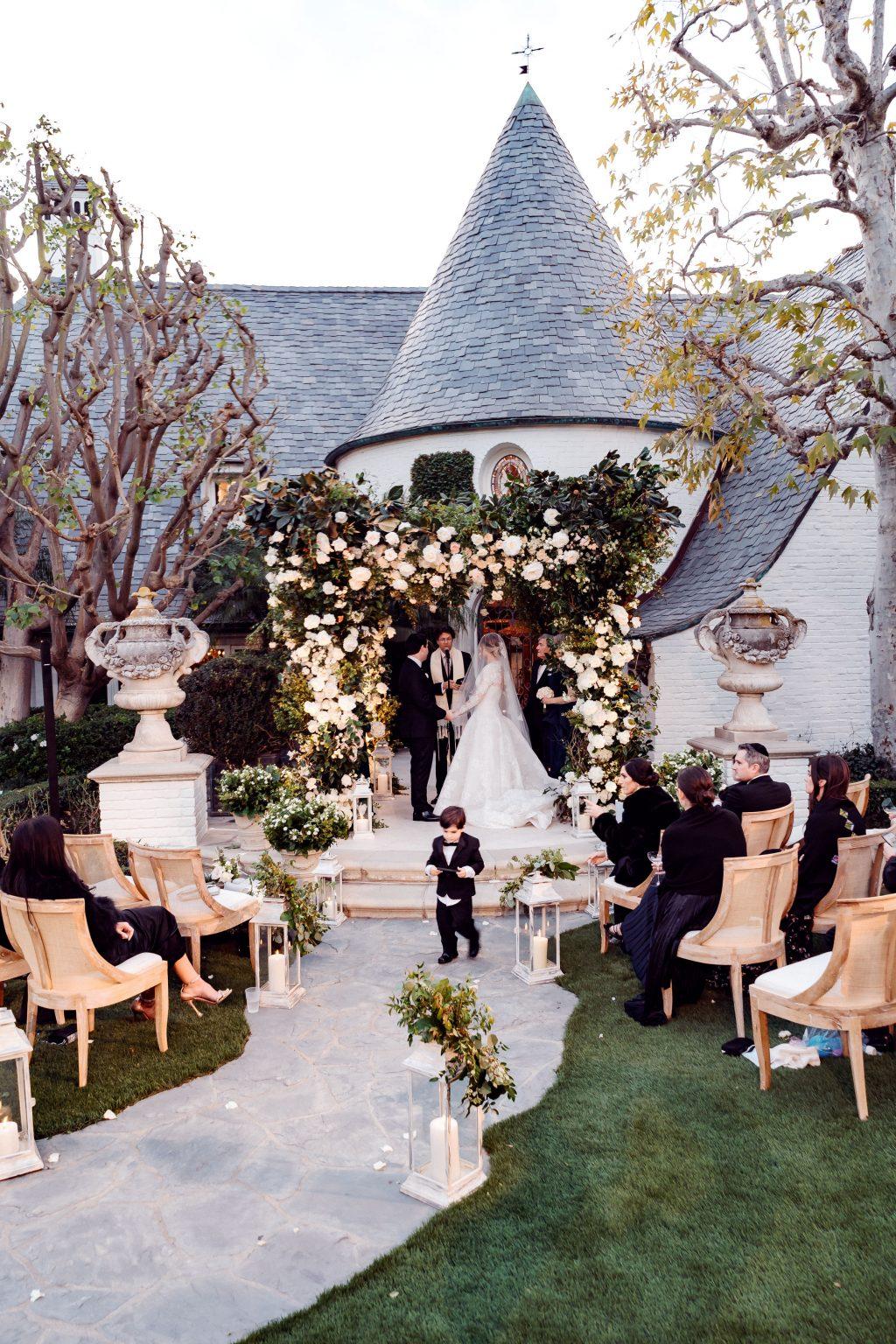 ashley-maxx-beverly-hills-wedding-187