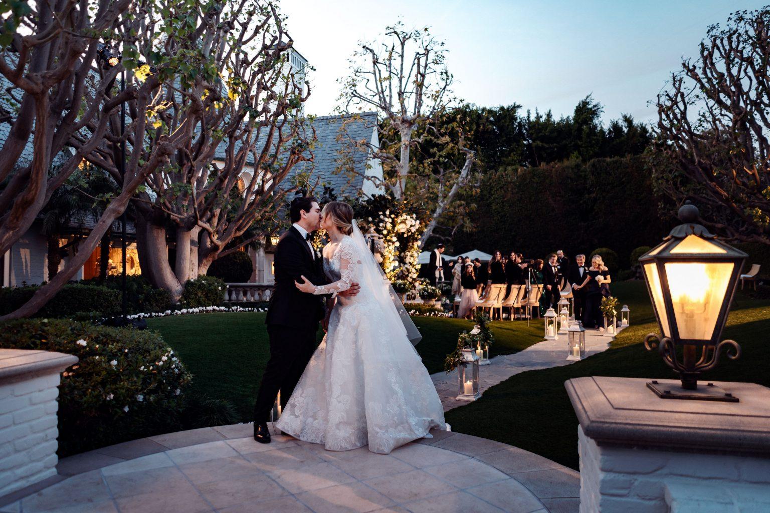 ashley-maxx-beverly-hills-wedding-192
