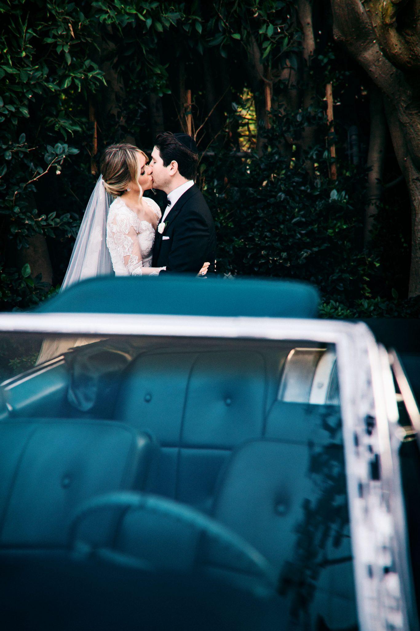 ashley-maxx-beverly-hills-wedding-196