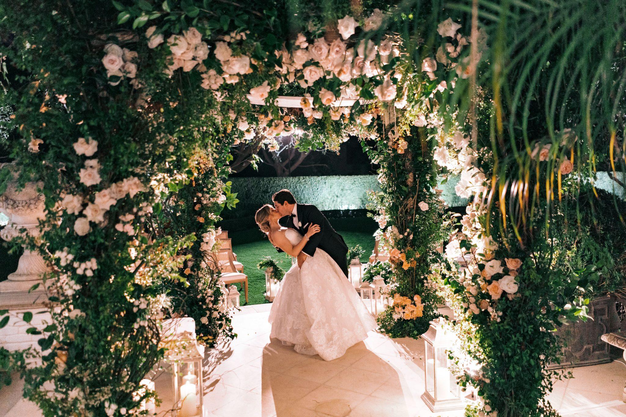 ashley-maxx-beverly-hills-wedding-202
