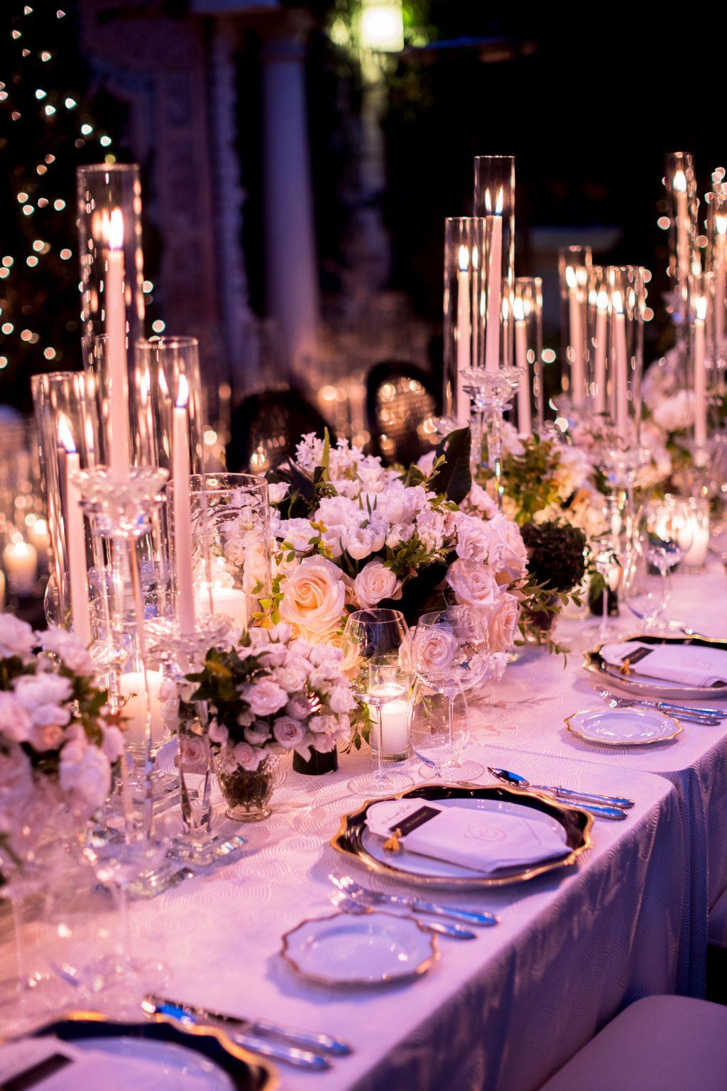 ashley-maxx-beverly-hills-wedding-211