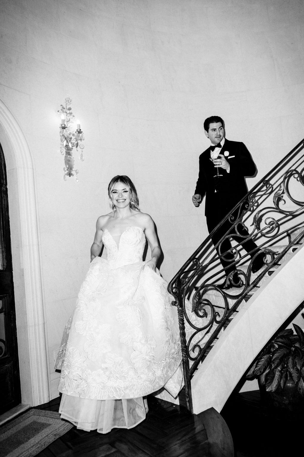 ashley-maxx-beverly-hills-wedding-217