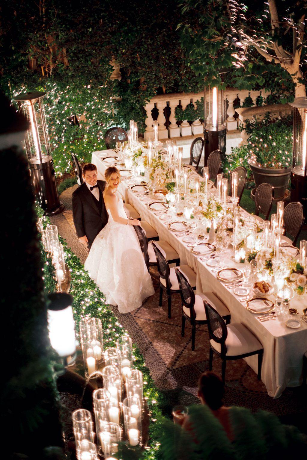 ashley-maxx-beverly-hills-wedding-220