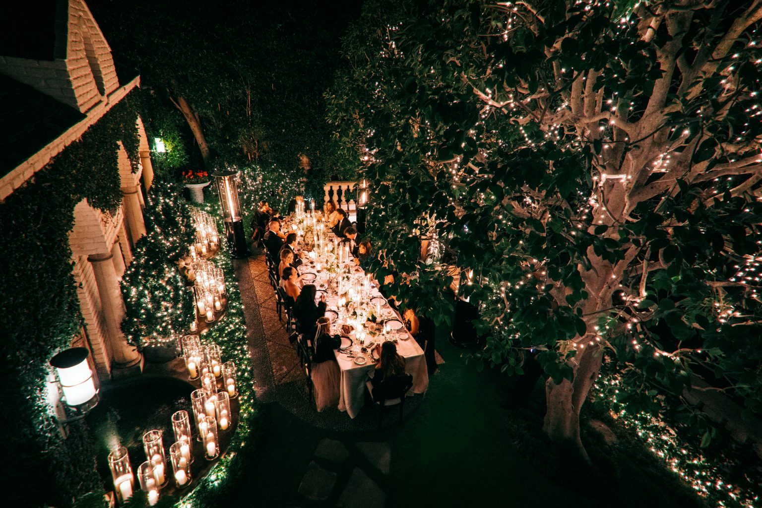 ashley-maxx-beverly-hills-wedding-222
