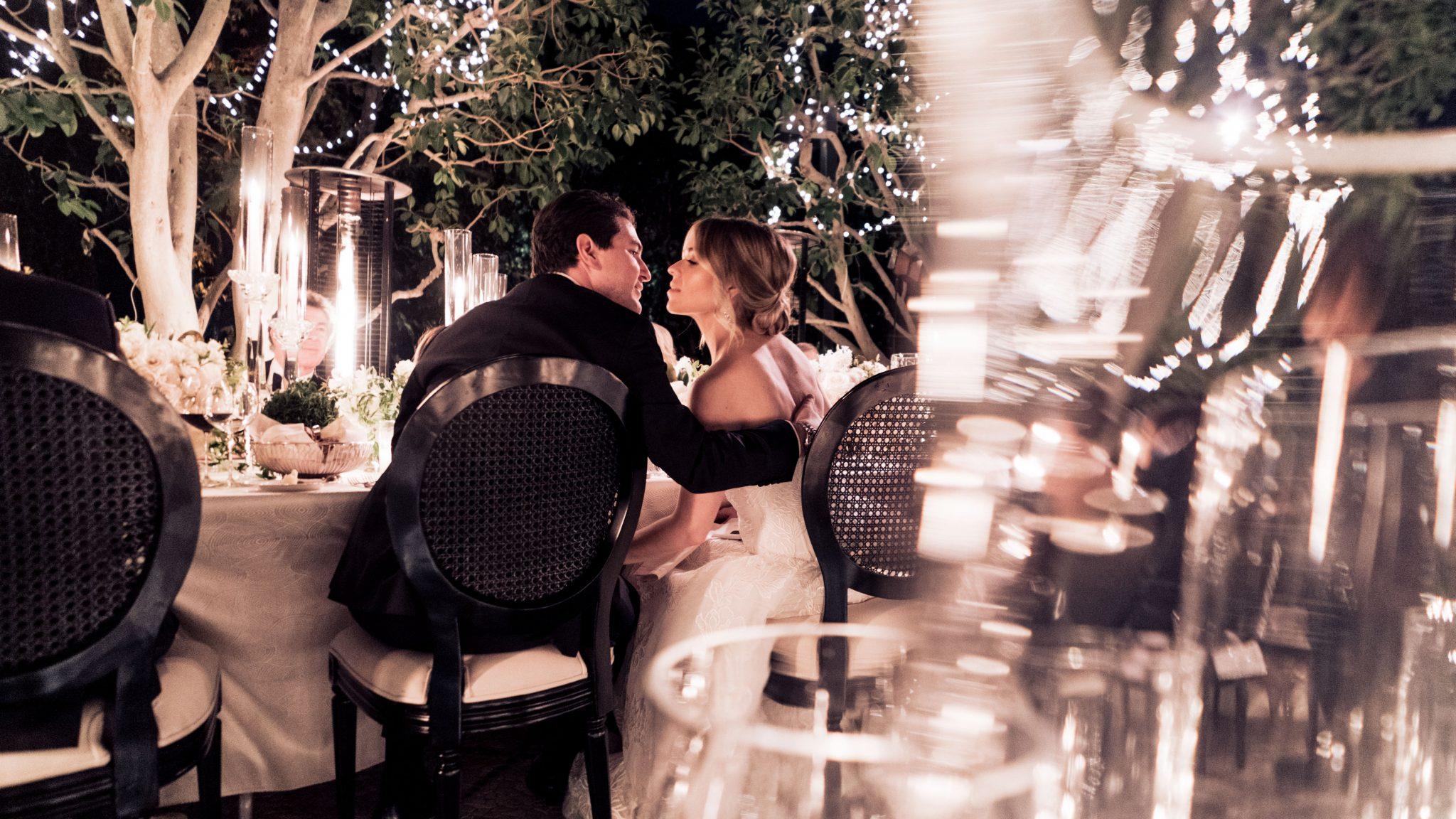 ashley-maxx-beverly-hills-wedding-223