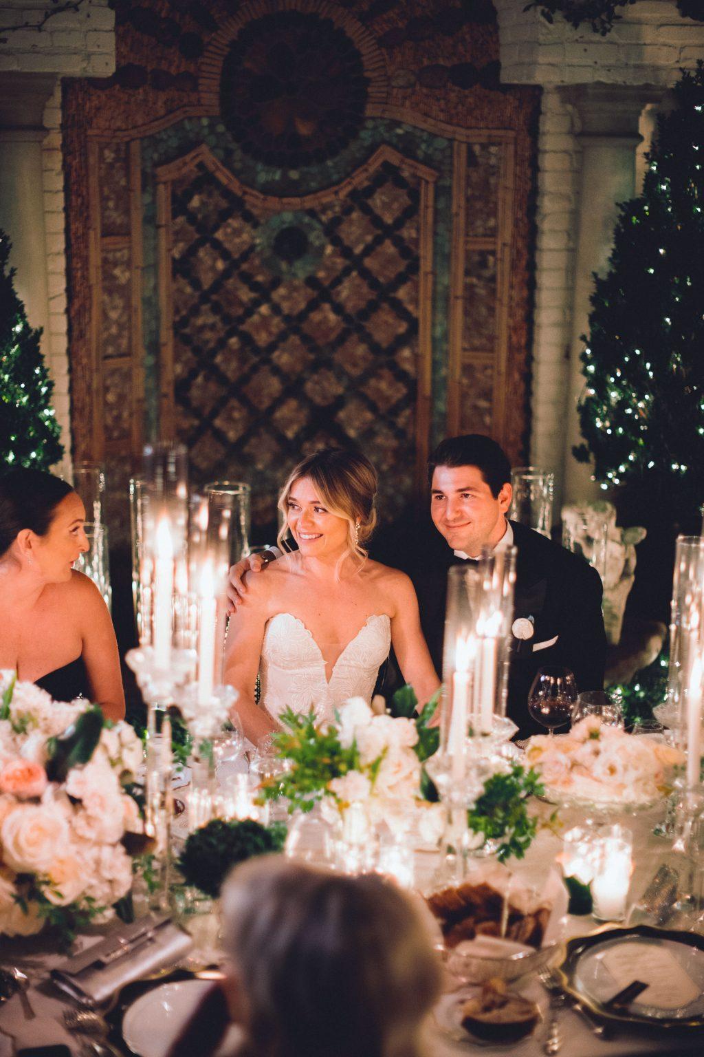 ashley-maxx-beverly-hills-wedding-230