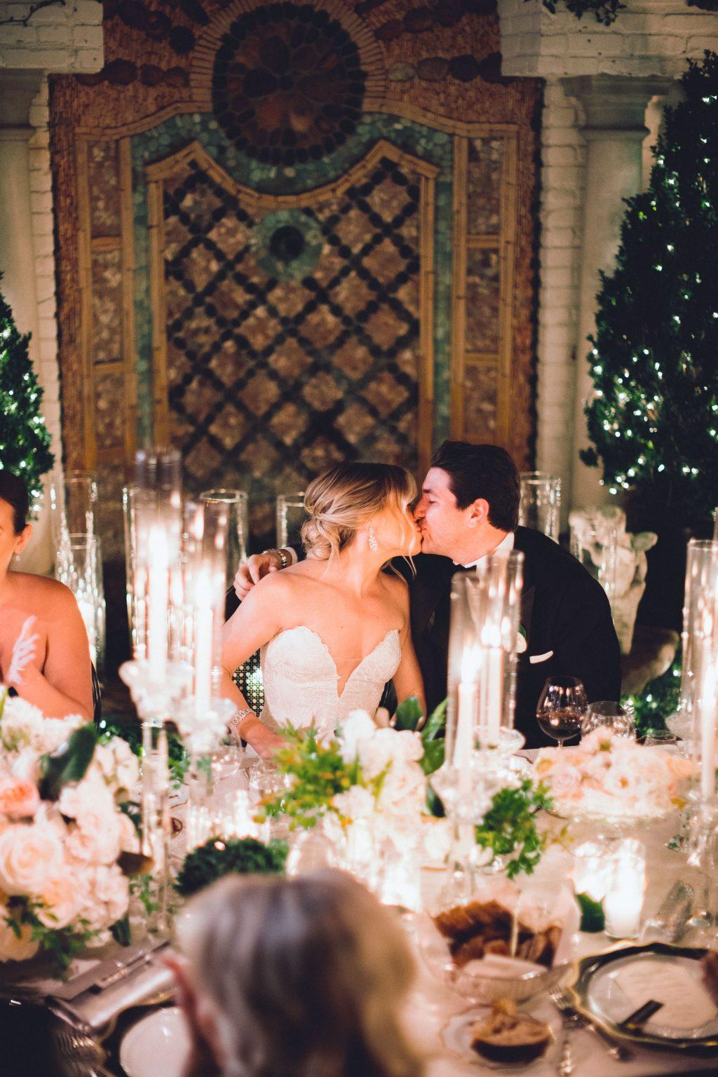 ashley-maxx-beverly-hills-wedding-232