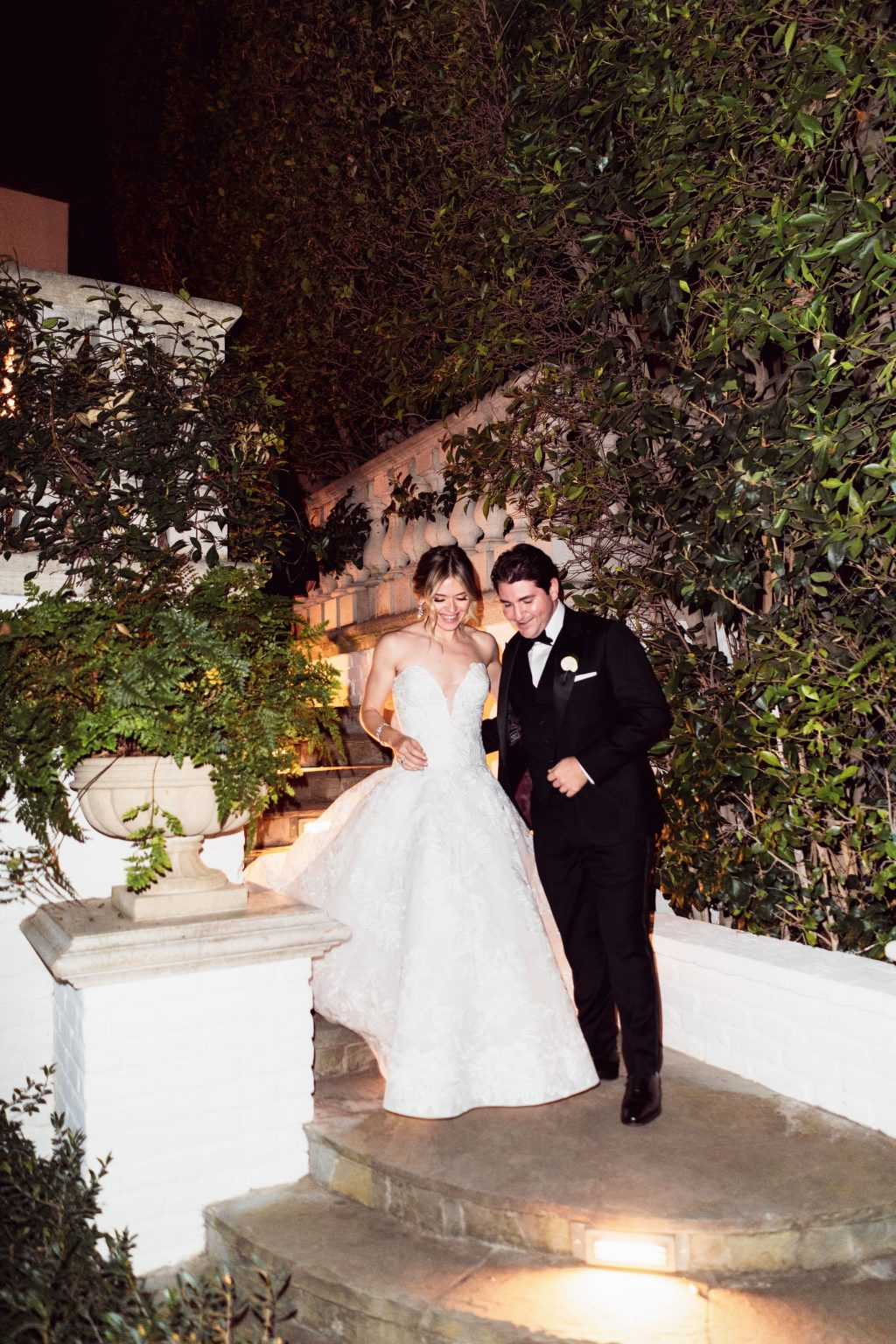 ashley-maxx-beverly-hills-wedding-241