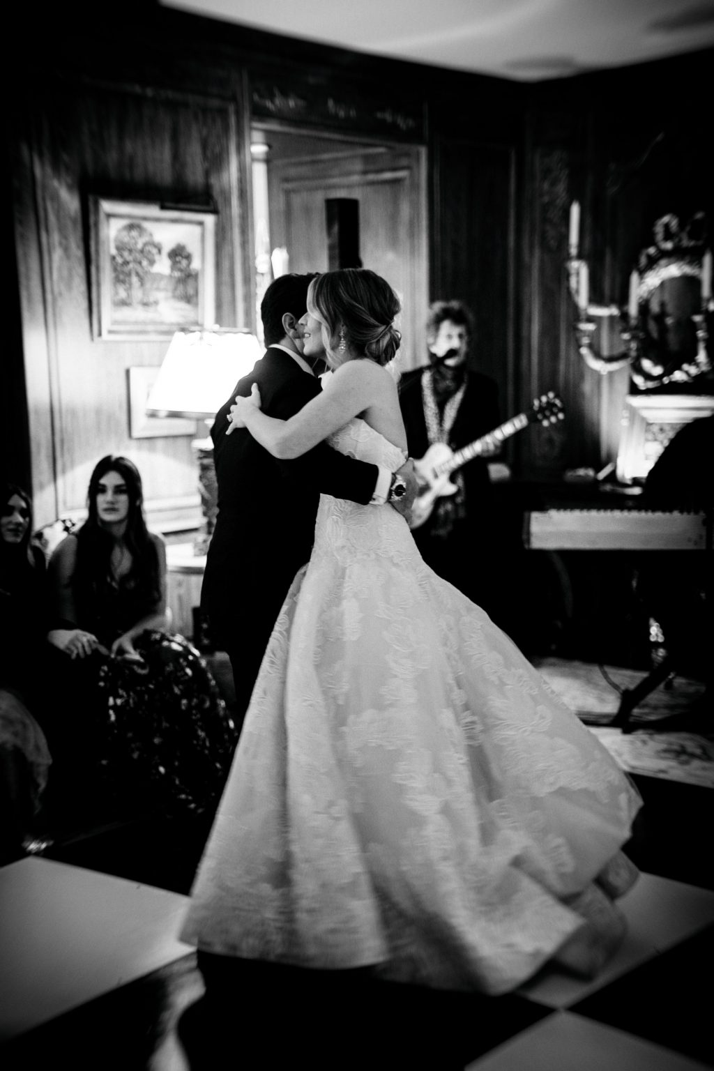 ashley-maxx-beverly-hills-wedding-251