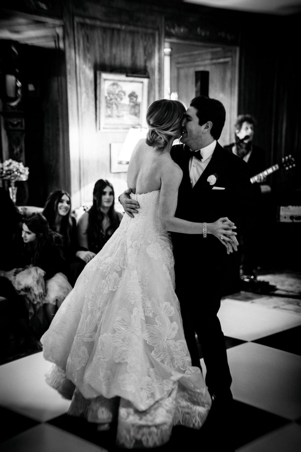 ashley-maxx-beverly-hills-wedding-252