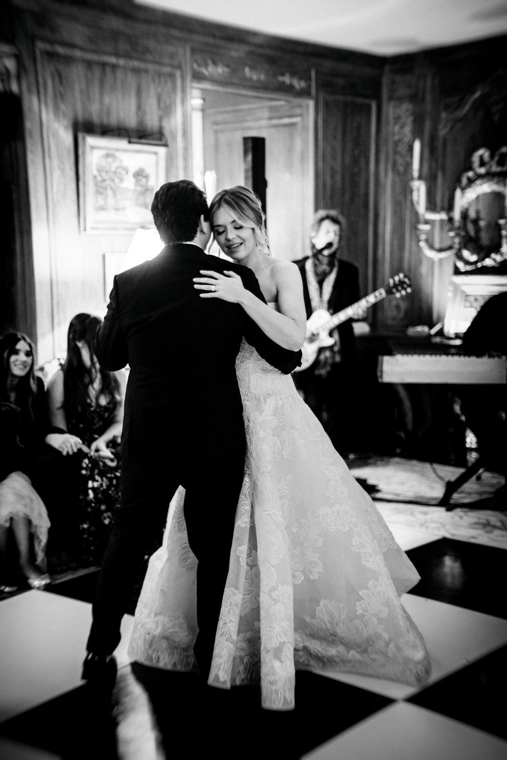 ashley-maxx-beverly-hills-wedding-253